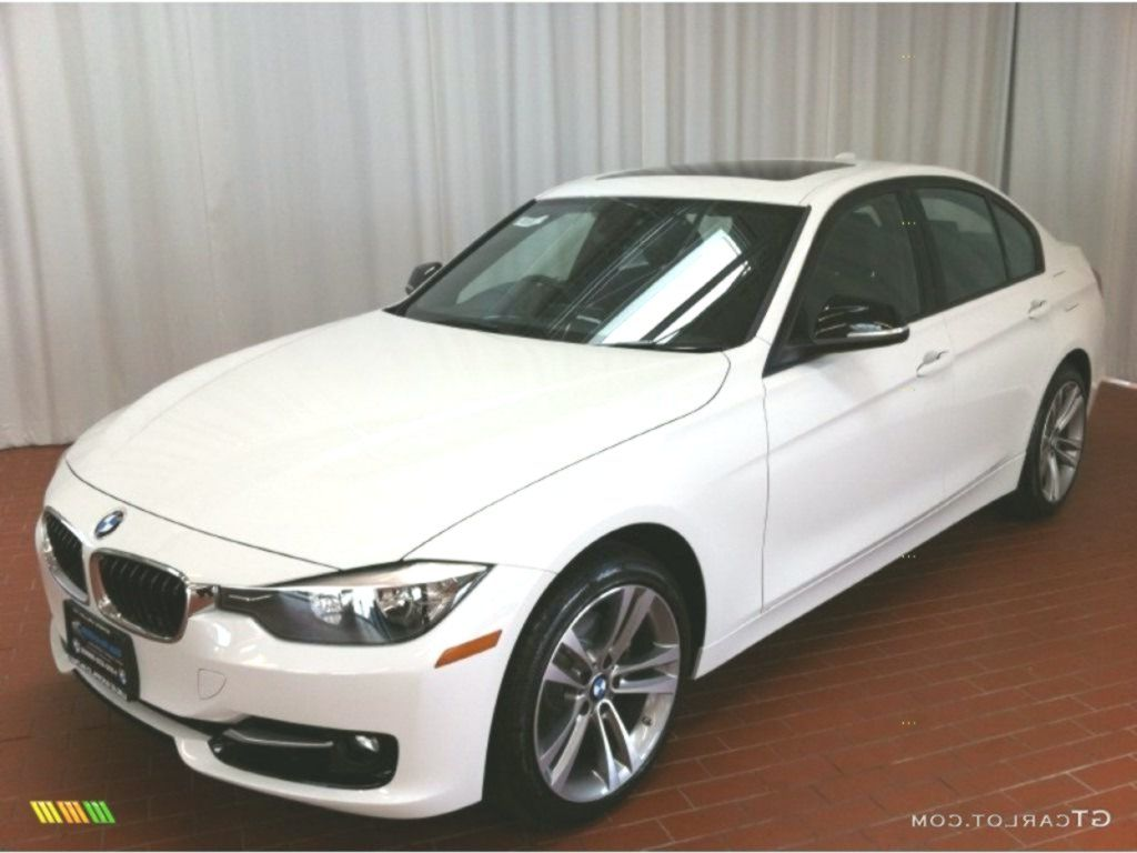 Alpine White 2020 Bmw 3 Series 328i Xdrive Outdoor Sedan Photo 71160 Alpine Outdoor Photo Sedan Series White Xdrive In 2020 Alpine White Bmw 3 Series Bmw