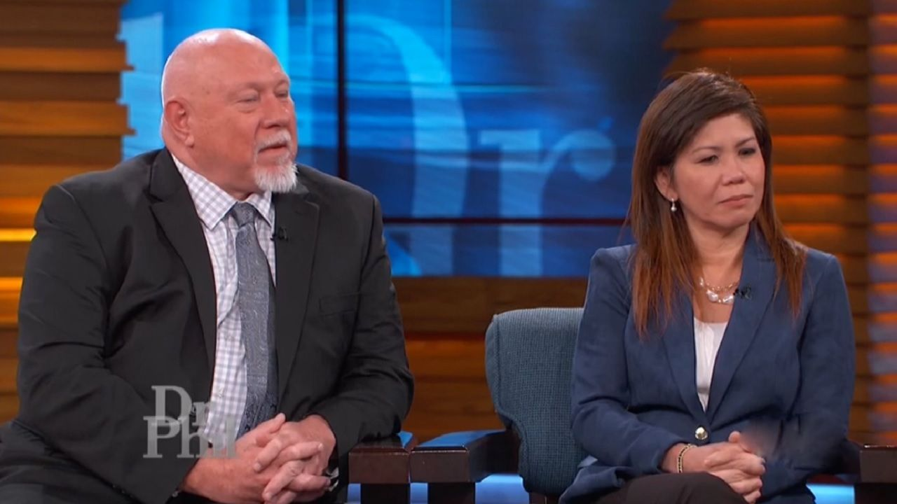 watch dr phil online free full episodes