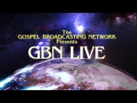 Marriage, Divorce, and Remarriage - GBNLIVE025 - AIRDATE: 01