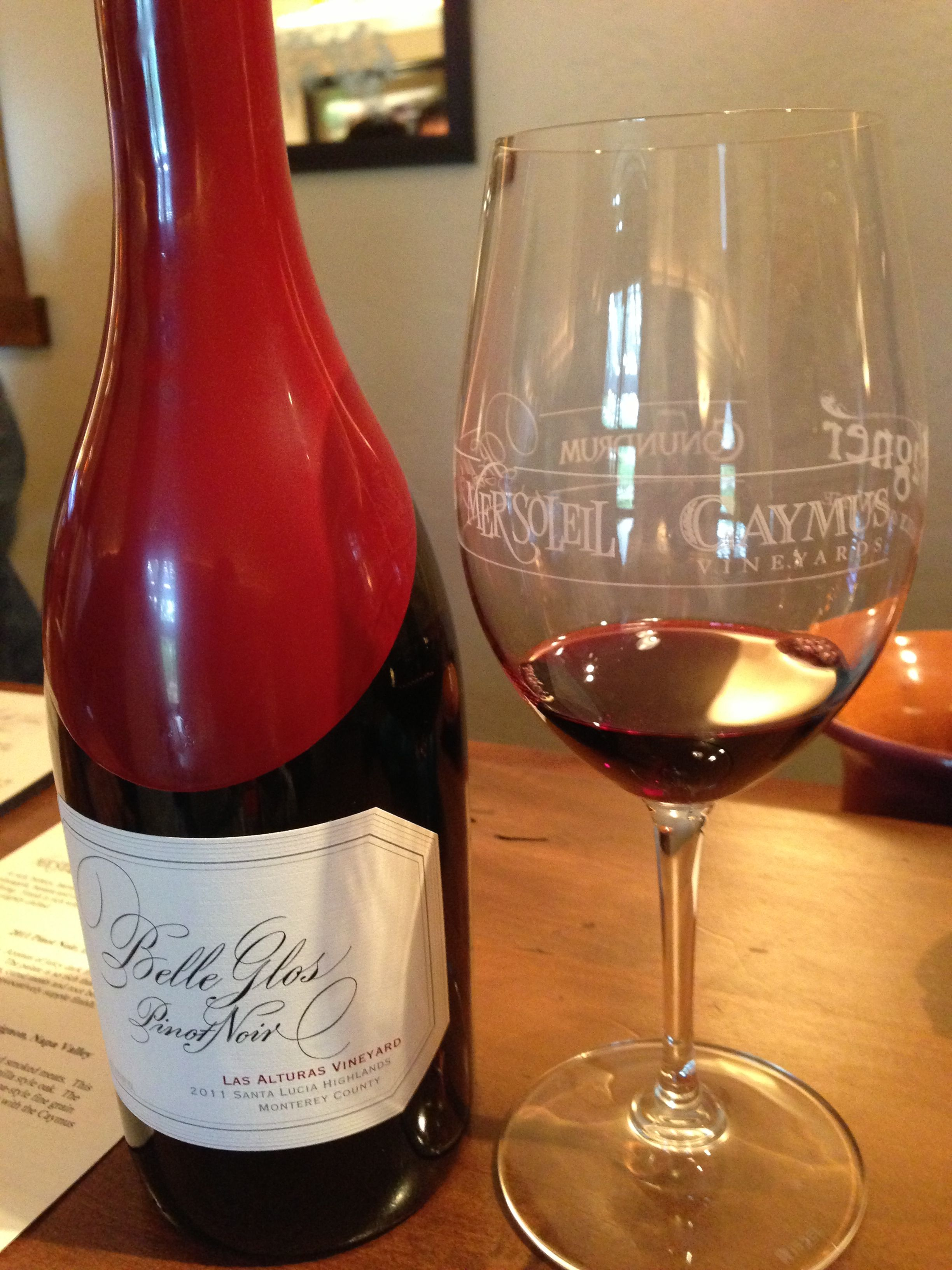 Excellent Pinot Wines Wine Alcoholic Drinks