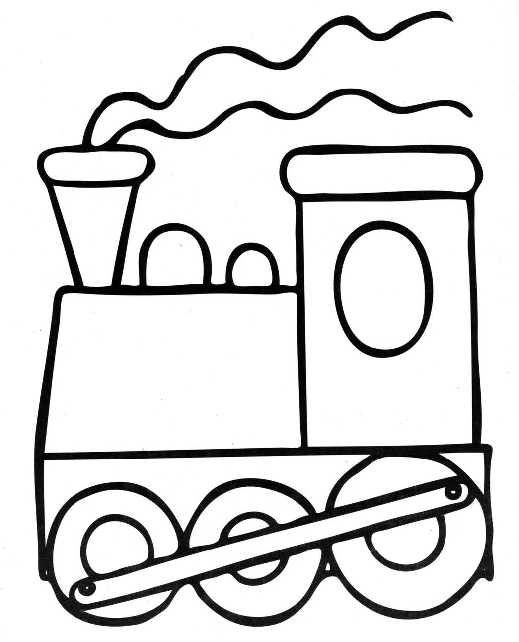 Trein Maken Als Sinterklaas Surpise Hobby Blogo Nl Trein Sinterklaas Knutselen Geboorte