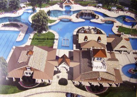http://www.homes.com/listing/138846009/Lot_442_Waterbridge_MYRTLE_BEACH_SC_29579