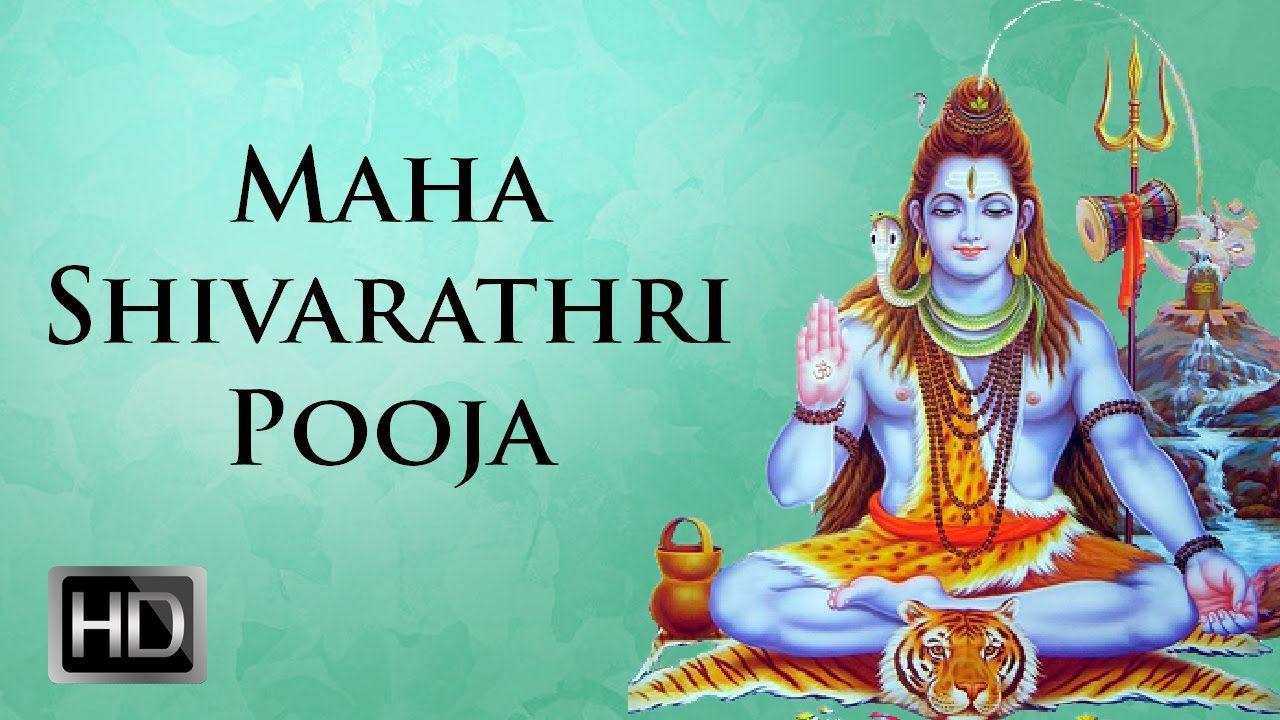 maha shivaratri benefits