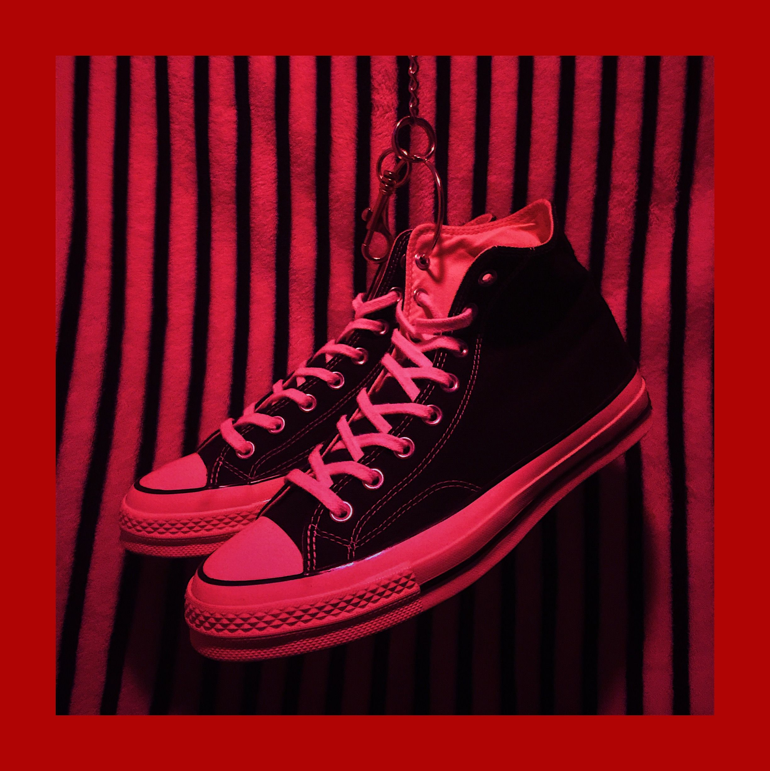 ig   chancelajes Classic Converse Chuck Taylor All Star 70s.  aesthetic   hypebeast  vintagefashion  streetstyle  streetwear  converse  minimal   oldschool 362b19b01