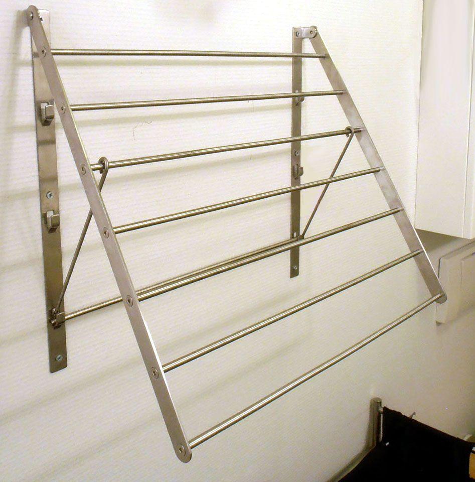 bildergebnis f r klappbare w schest nder wand waschk che. Black Bedroom Furniture Sets. Home Design Ideas
