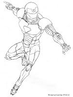 Iron Man 3 With Images Coloring Pages Iron Man Printable