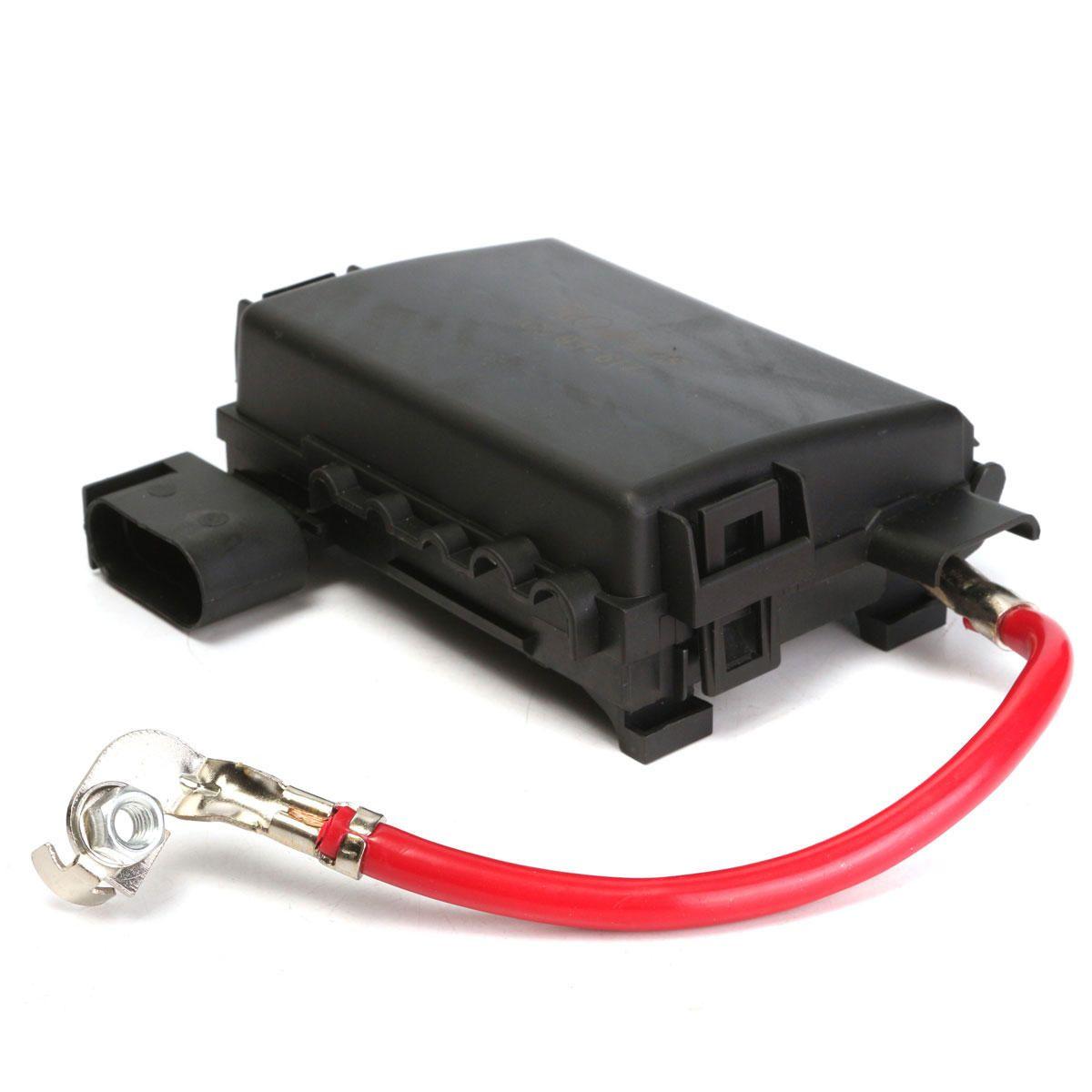 medium resolution of automotive fuse box insurance tablets for golf vw jetta mk4 1999 2004 1j0937550a 1999 automotive golf 1j0937550a fuse for tablets jetta mk4 2004