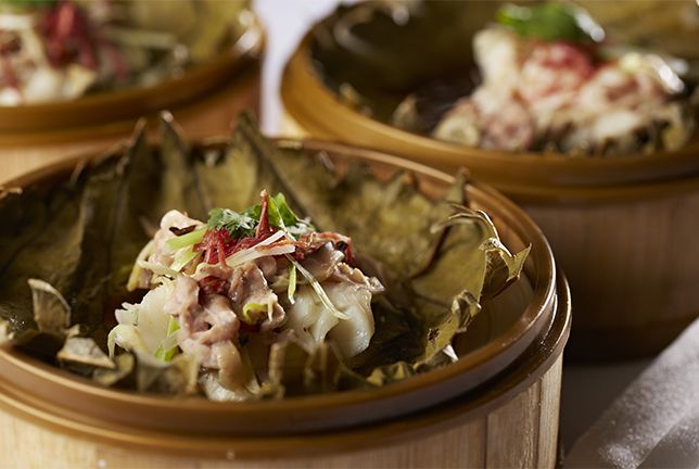 Where To Get Vancouver S Best Chinese Food Chinese Food Best Chinese Food Food