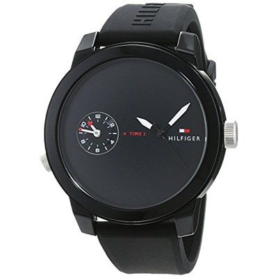 Amazon España Relojes