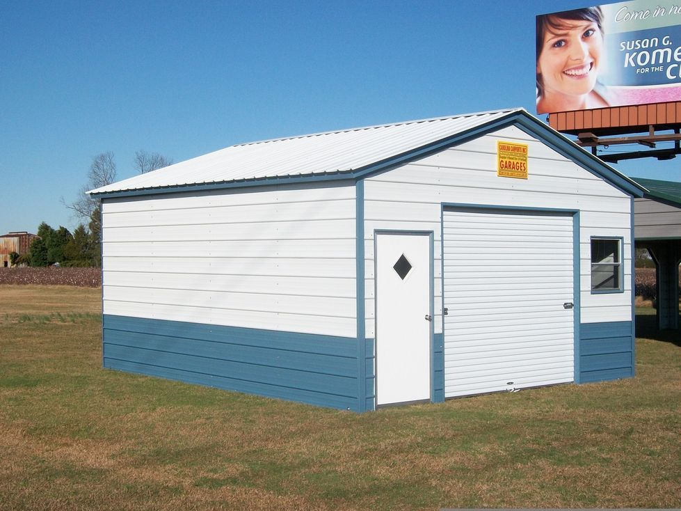 Best Vertical Roof Style Garages Garage Prices Roof Styles 400 x 300
