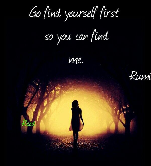 Pin By Jodi Armendariz On Ladies Inspirational Quotes | Pinterest | Rumi  Quotes, Truths And Inspirational