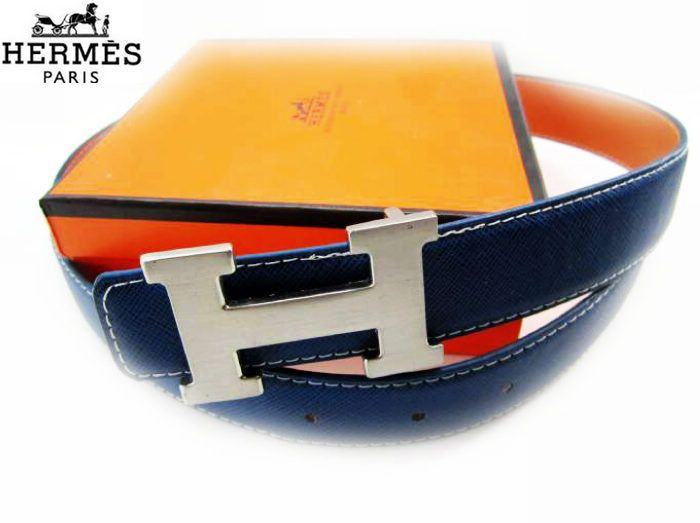 982e4eec2e1 replica hermes belts -04 Branded Belts