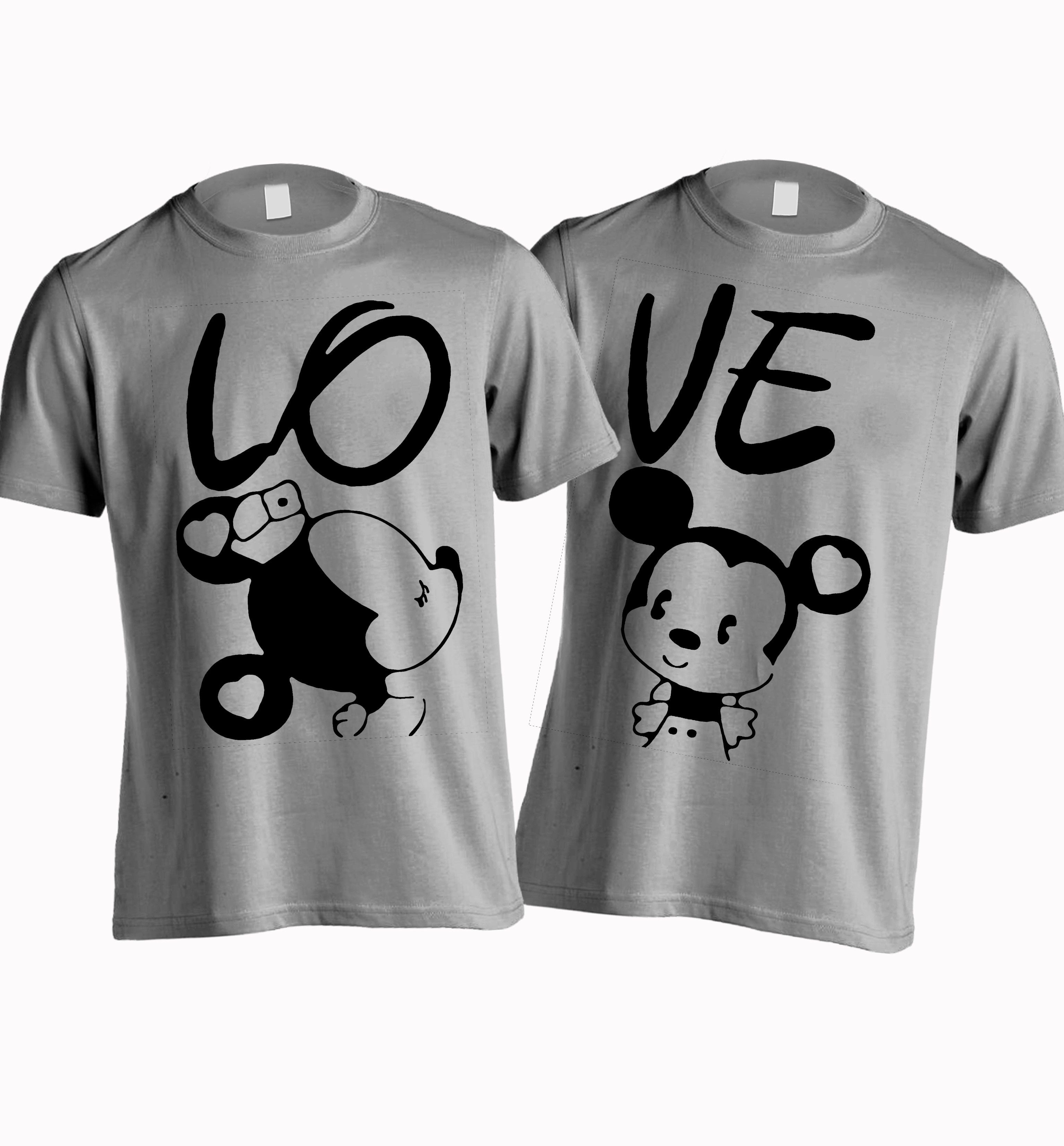 Black t shirt pack - Young Trendz Printed Men S Round Neck T Shirt Pack Of 2 Price
