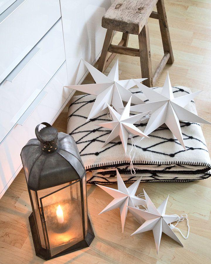 stars - Foto von Mitglied herzensblicke #solebich #interior - lampe badezimmer decke