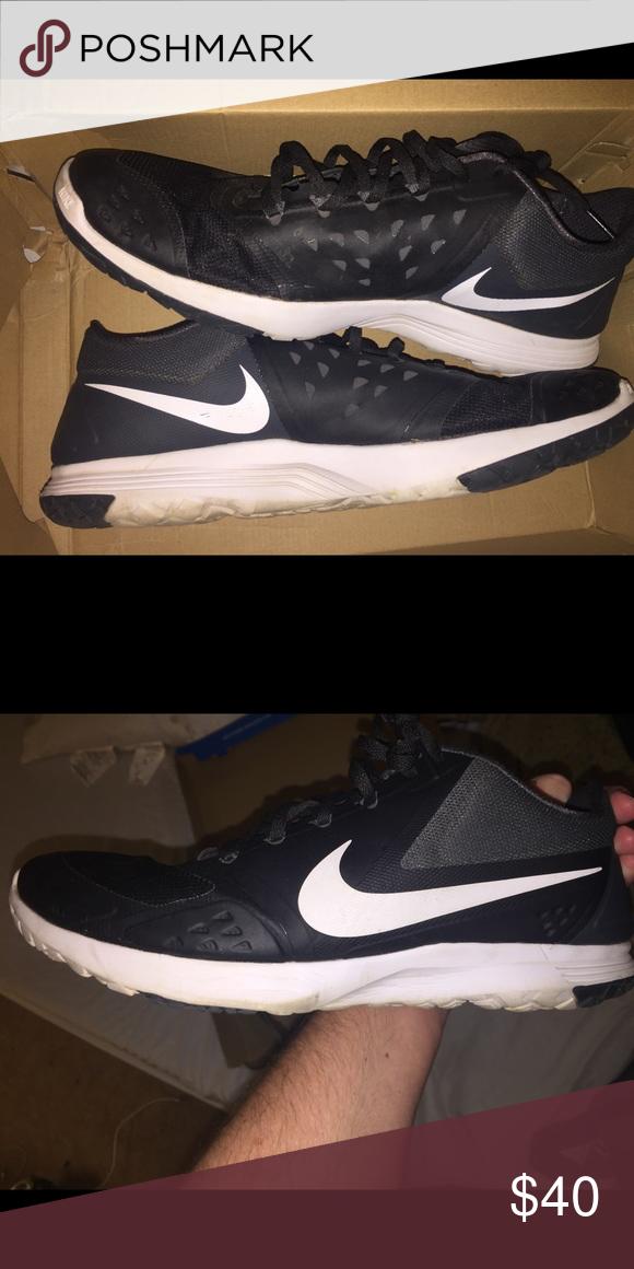 Running shoes nike, Nike running