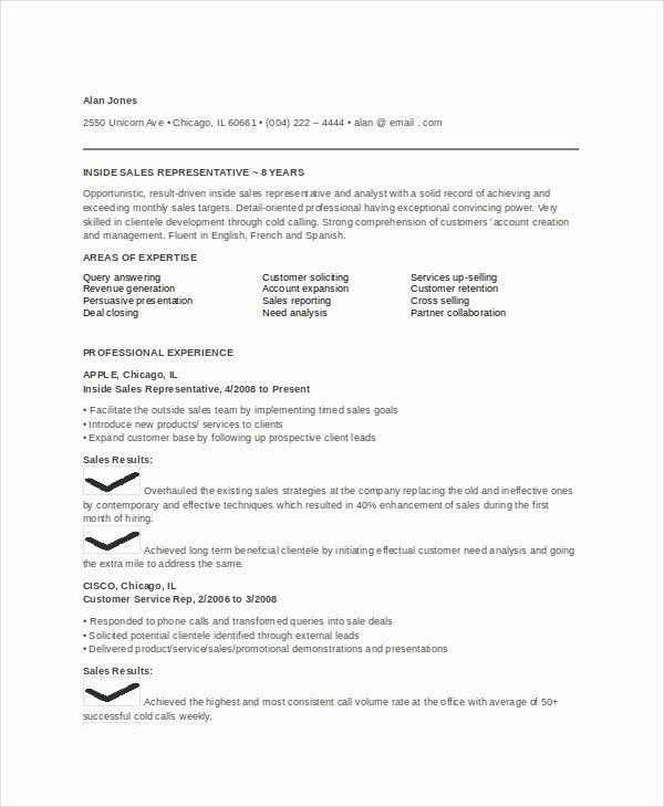 luxury sales resume example 7 free word pdf documents in