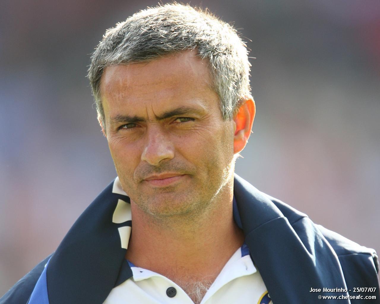 Jose Mourinho José mourinho, Latest news today, Jose