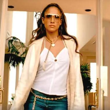 How Well Do You Remember Jennifer Lopez S Love Don T Cost A Thing Jennifer Lopez Love Girly Fashion Jennifer Lopez