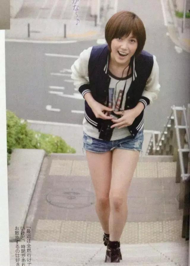 honda tsubasa raw feet toe images entertainer raw feet chan tsubasa honda tsubasa japanese girl
