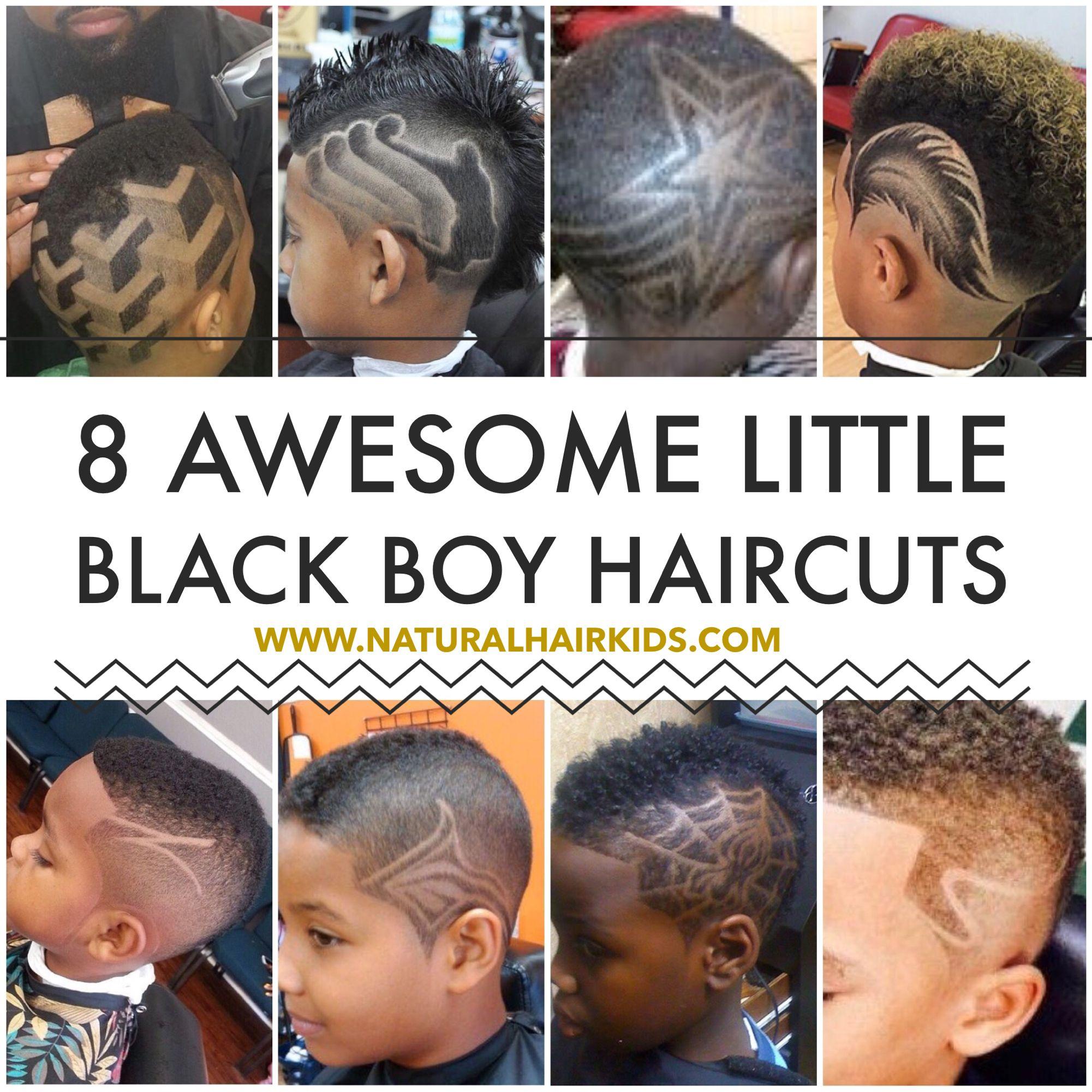 little boy hair cuts cut