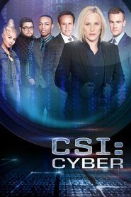 csi miami season 6 kickass torrent
