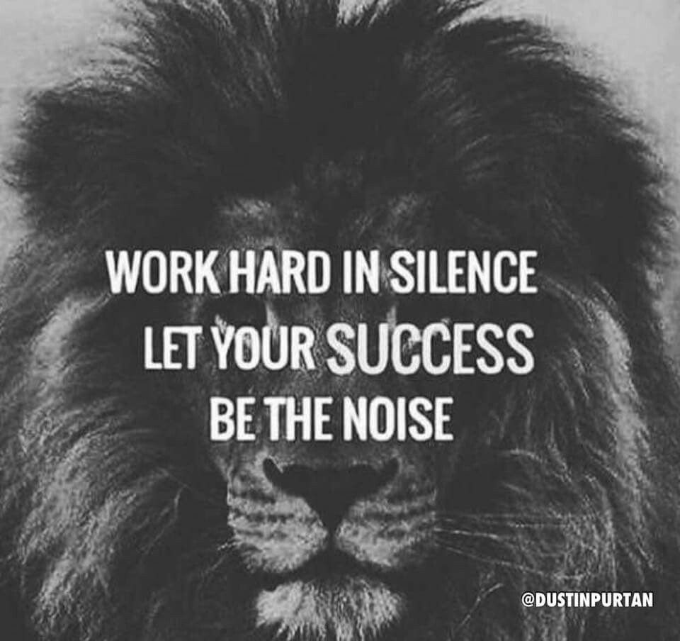 Work Hard Quotes Pinclarence Bowe On Quotes  Pinterest