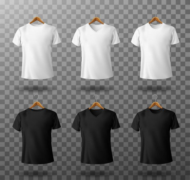 Download T Shirt Mockup Black And White Male T Sh Free Vector Freepik Freevector Sport T Shirt Shirt Body Shirt Mockup Tshirt Designs Tshirt Mockup