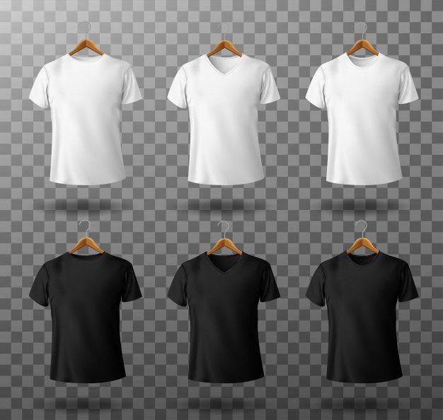 Download T Shirt Mockup Black And White Male T Sh Free Vector Freepik Freevector Sport T Shirt Shirt Body Shirt Mockup Tshirt Designs Tshirt Mockup