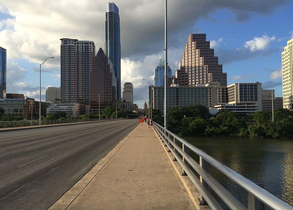 Austin Texas Auto Transportation Call Us 1800 311 7073 Or Visit Our Website Lesbian Travel Destinations Austin Hotels Book Cheap Hotels