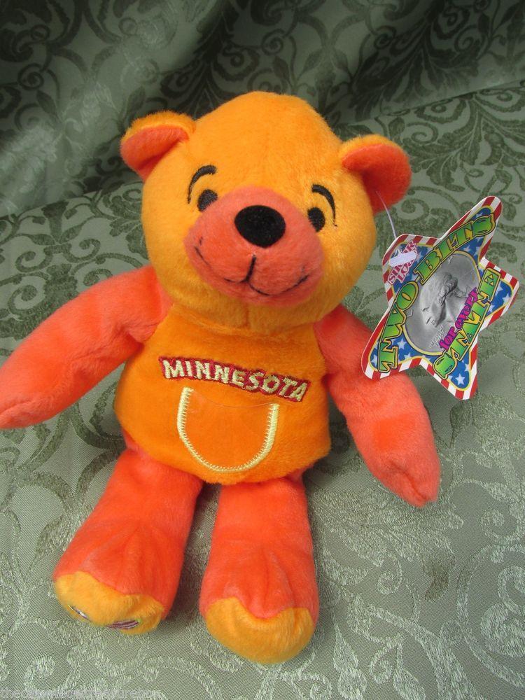 Teddy bear dog for sale mn