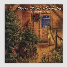 Google Play Free Song of the Day 12/20/2014 The Christmas Attic ...