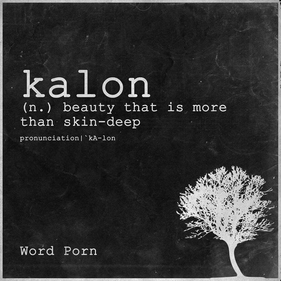 Kalon: beauty that is more than skin-deep | Spa Dream | Word