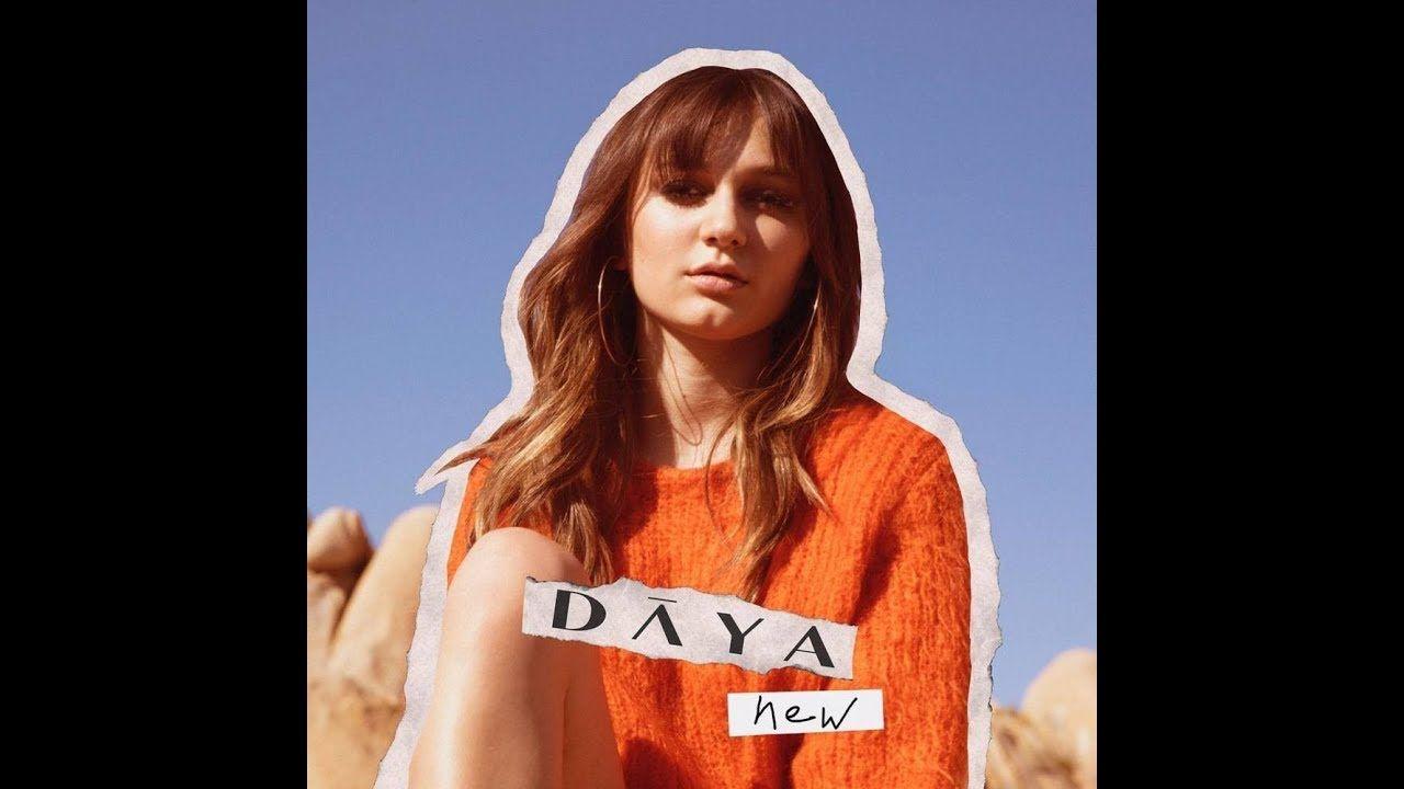 New Clean Version Audio Daya With Images Daya Women Audio