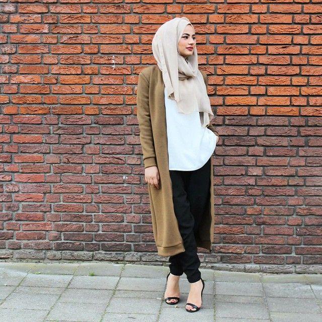 hijabhills's photo