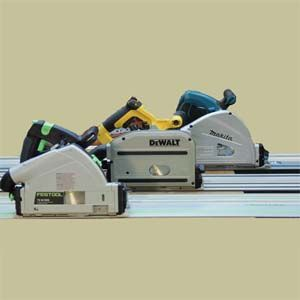 Track Saw Comparison Which One Is Best For You Festool Makita Wood Shop