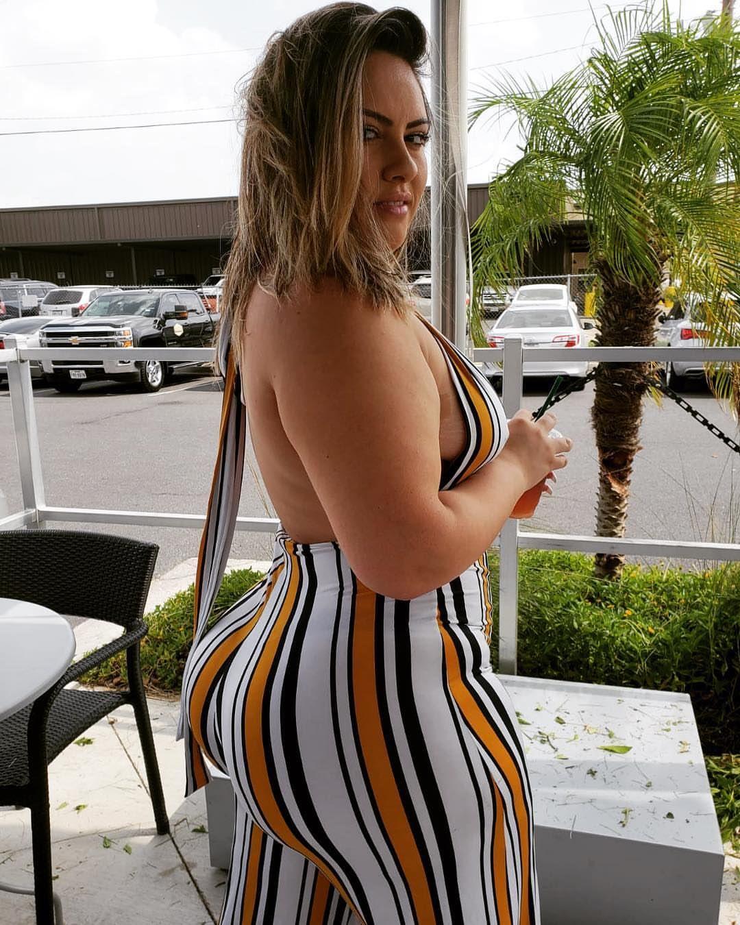 Grand to fuck big ass ass porn