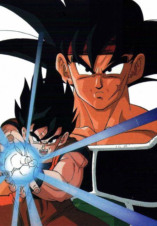 Snk Playmore Tag Dragon Ball Art Dragon Ball Z Dragon Ball Super