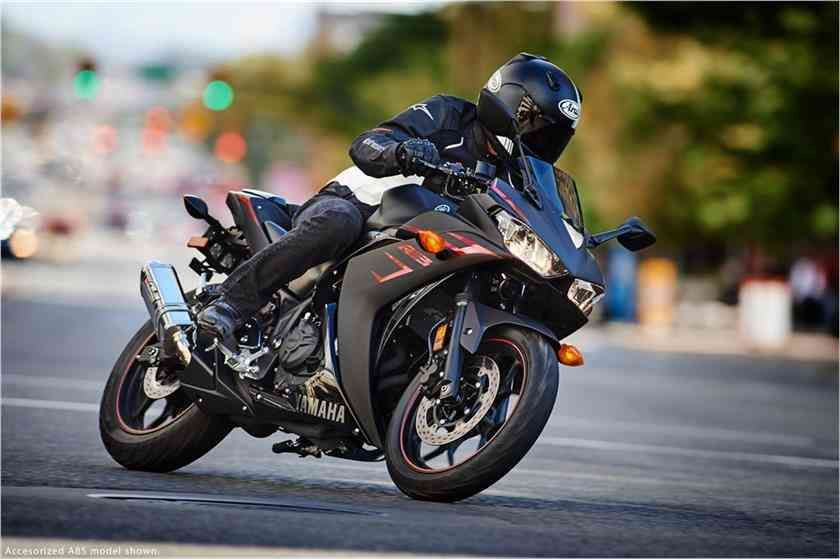The Best Motorcycles To Buy As Your First Bike Motorcycle Sport
