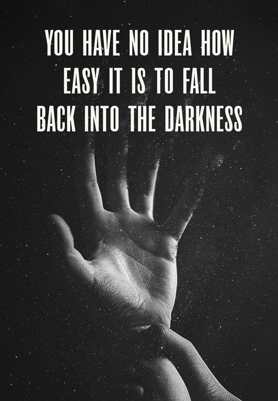 Quotes On Addiction Addiction Recovery Addiction Pinterest Extraordinary Addiction Recovery Quotes