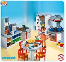 4283 Kitchen Dinner Our Price S63.00 You Save S6.95