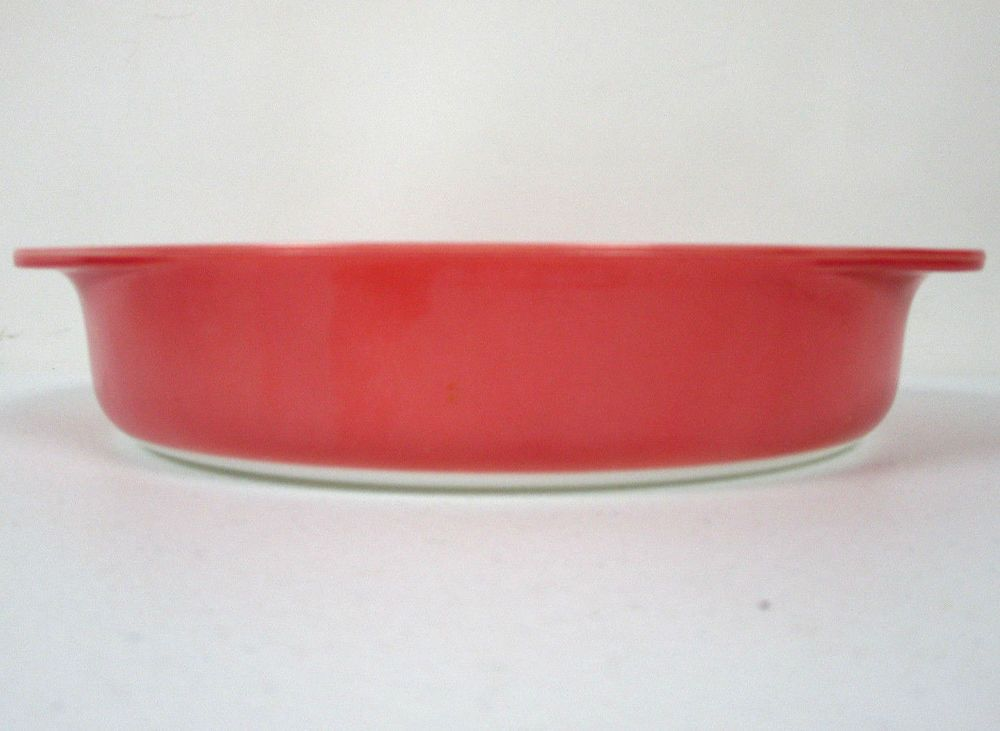 Vintage Pink Pyrex 8 Inch Pie Plate Dish # 28 Primary Color #Pyrex & Vintage Pink Pyrex 8 Inch Pie Plate Dish # 28 Primary Color #Pyrex ...