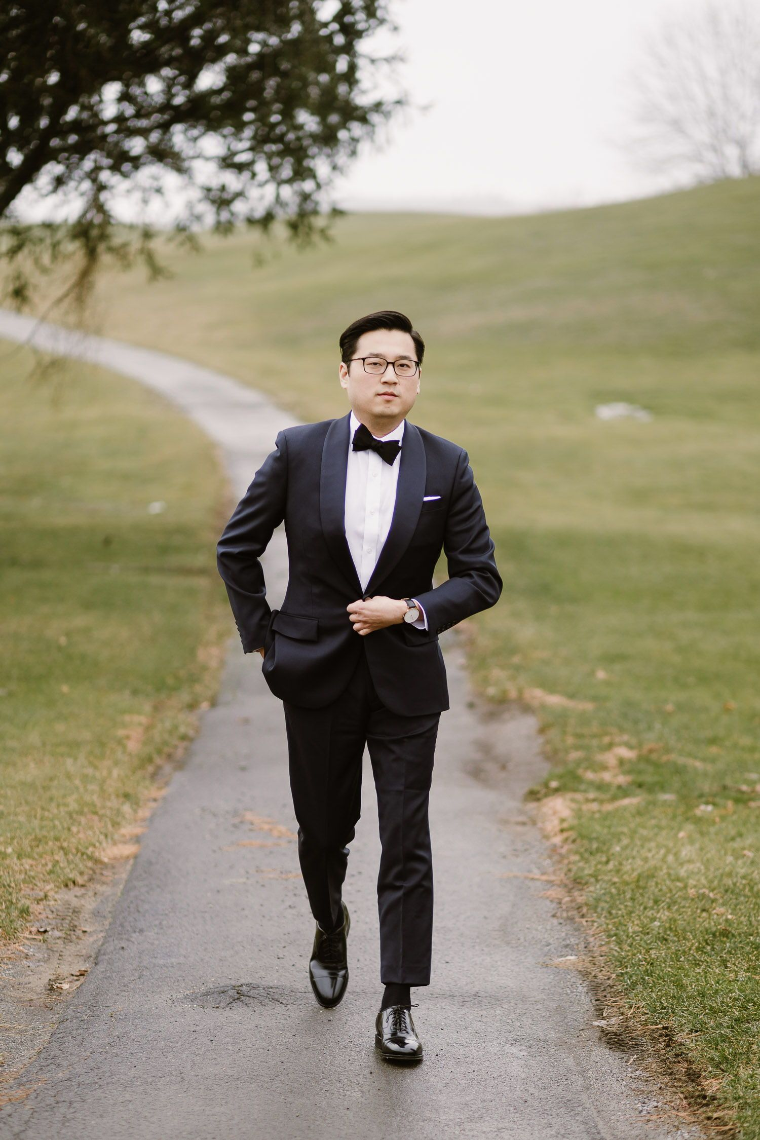 The Garrison Wedding. Hudson Valley Wedding in 2020