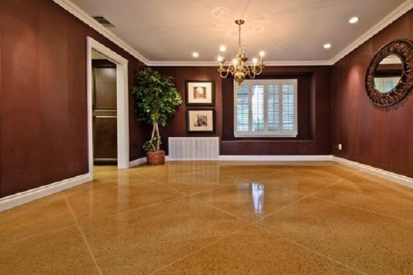 Living room tile ideas how to lay ceramic tile laminate for Tiled living room floor designs