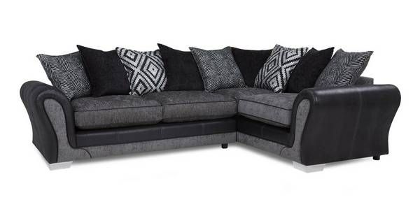 Http M Dfs Co Uk Darcey Dcy1zadcy Corner Sofa Bed Dfs Sofa Bed Corner Sofa