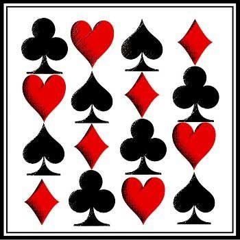 Tarock Tarot Card Game Tarocco | Etsy | Cards, Card games