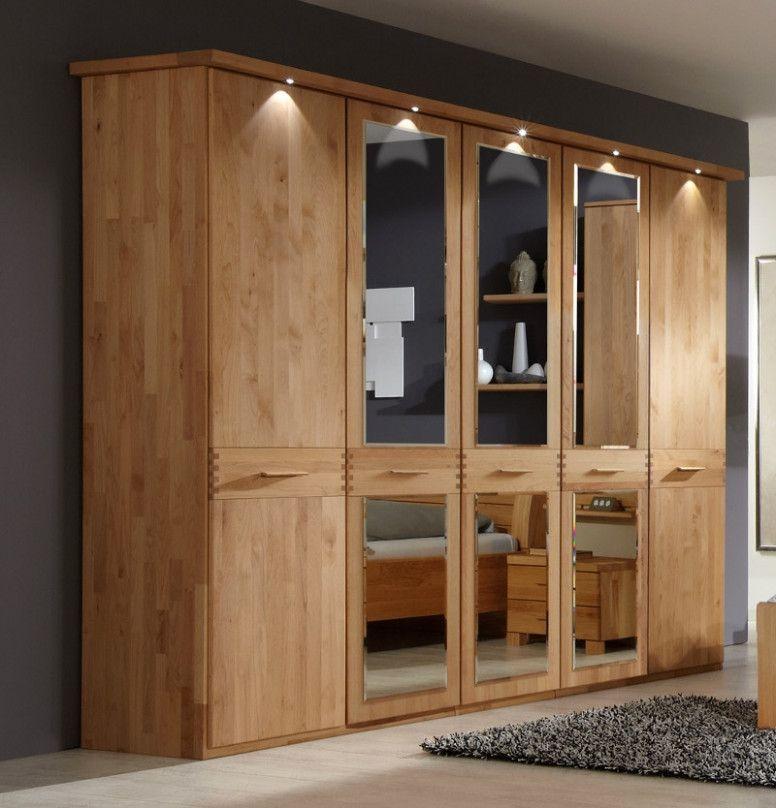 Was Ist So Trendy An Badezimmer Schrank Eiche Massiv Dass Schone Schlafzimmer Schlafzimmer Einrichten Schlafzimmer Ideen