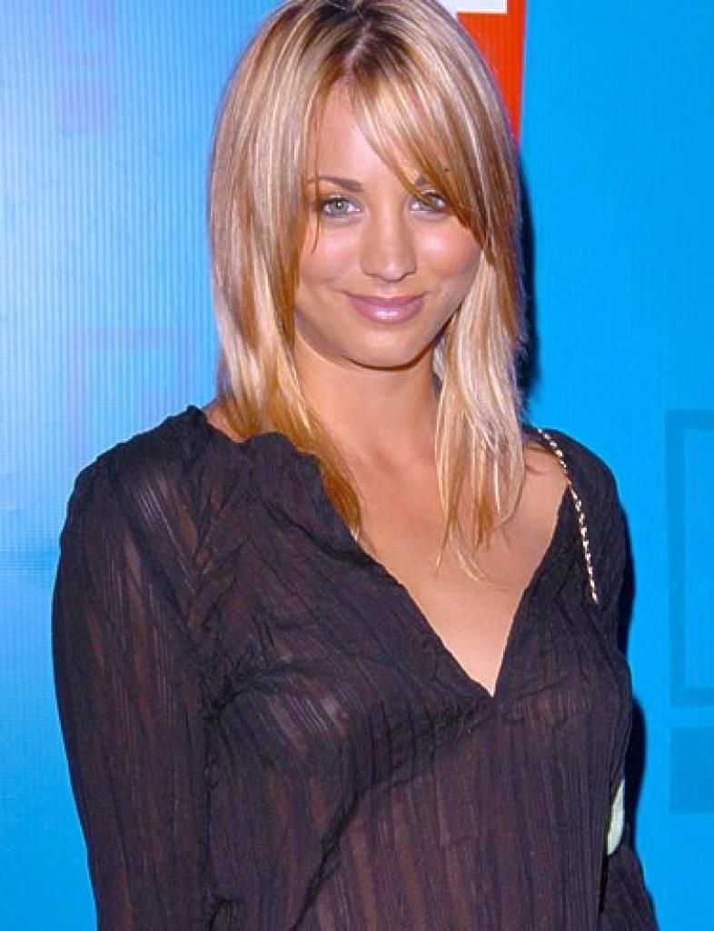 Oops My Tits Kaley Cuoco  Kaley Cuoco In 2019  Kaley -4513