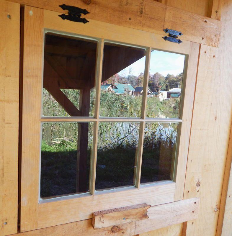 Barn Sash Windows Barn Windows For Sale In 2020 Barn Windows Sale Windows Windows