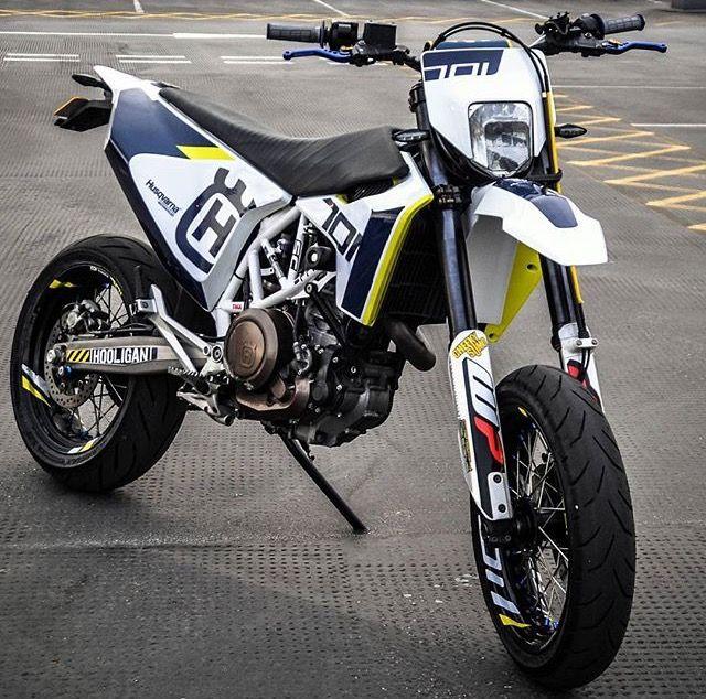 170 Cars And Bikes Ideas Motorcycle Bike Motorbikes