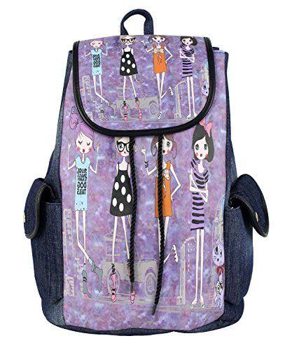 Flight Bag Gym Bag Abstract Circle Flower InterestPrint Large Duffel Bag